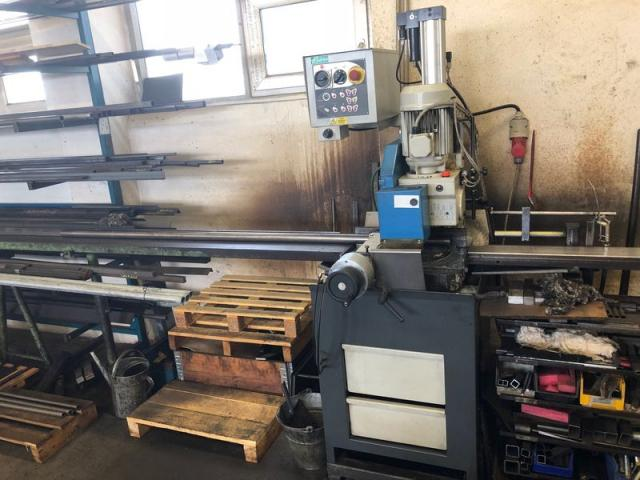 Other machines - saws - 350 S