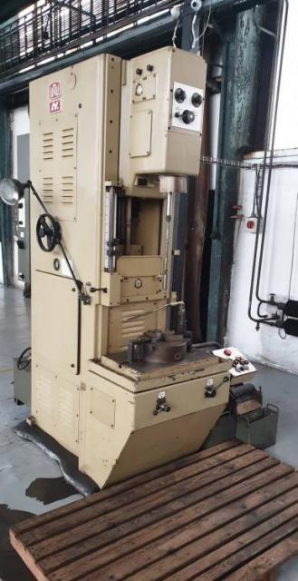 Ostatní stroje - ostatní - Honovačka SZFS 63 x 315B