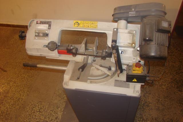Ostatní stroje - pily - PPK-115UH