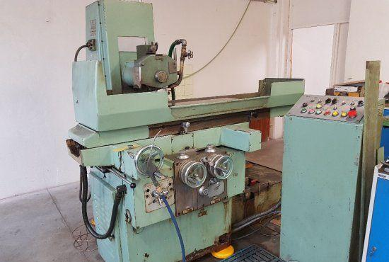 Grinding machines - surface - 3G 71M