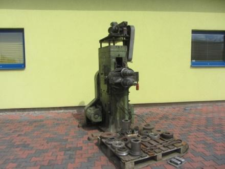 Other machines - others - Signovačka KBPB 2