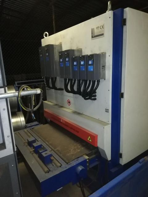 Other machines - others - MD6-CR 1352