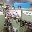 Frézky - nástrojářské - FNGJ 32