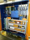 Soustruhy - CNC - ENC 75