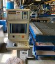 Pálící stroje - plasmy - Cortina DS 2600