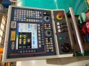 Soustruhy - CNC - SBL 500 CNC