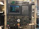 Lathes - CNC - LFS 10 - 2SP