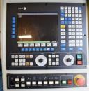 Obráběcí centra - vertikální - MCV 1200