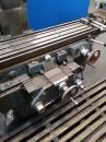 Milling machines - vertical - FA 4V
