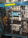 Ostatné stroje - píly - VERNET VP 124 CNC 5X