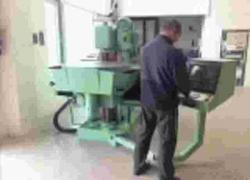 Frézky - CNC - MAHO MH-C 800