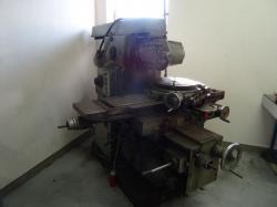 Frézky - nástrojářské - 6P 825