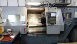 Soustruhy - CNC - S 80i CNC Prim