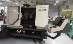 Brusky - ostatní - WALTER HELITRONIC 45