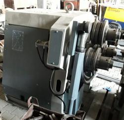 HPR 110