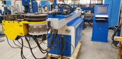 IB 40 Microstep CNC