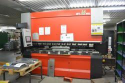 HFE M2 1003