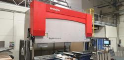 BEYELER PR 250x4100