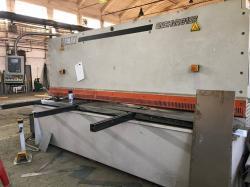 HVR 3106 CNC
