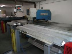 CX 750/30 CNC