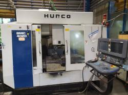 BMC 4020